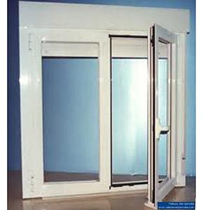 ventanas de aluminio en granada miguel leyva ventanas On ventanas de aluminio en granada