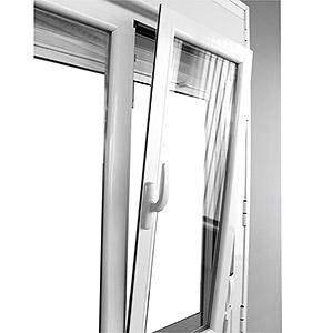 Ventanas de aluminio abatibles precios materiales de for Ventanas de aluminio precios online