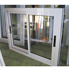 Ventanas de aluminio en granada miguel leyva ventanas - Precios de ventanas de aluminio climalit ...