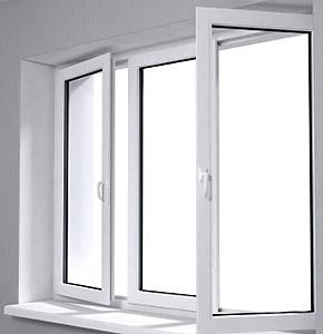 Ventanas de aluminio en granada miguel leyva ventanas - Mejores ventanas aislantes ...